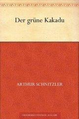 """Afficher """"Der grüne Kakadu"""""""
